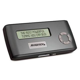 Hypertech Mustang Max Energy Power Programmer 42004