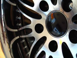 20 Wheels Rim Tires Range Rover HSE Sport Supercharged