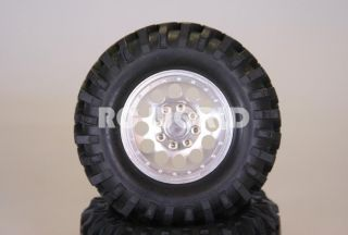 10 Aluminum Truck Rims Wheels Tires Highlift Truck Wheels