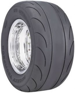 315 60 15 Mickey Thompson Et Street Drag Radial Tire MT 3763R
