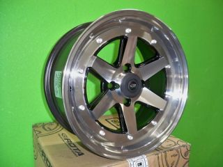 15 Rota CK Racing Rims Wheels Integra Miata XB Del Sol