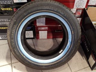 225 60 16 Vogue Tire 97s Custom Built Radial