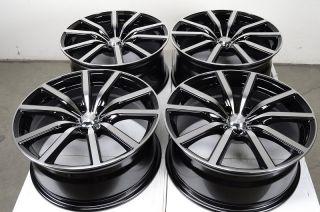 Rims Camry Maxima Lexus RSX Prelude Altima Avenger Civic Wheels