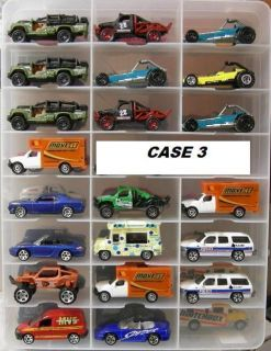 2008 2011 Matchbox Cars and Trucks $1 00 Each Low Flat Rate Shipping