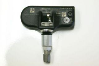 Chevy Pontiac Buick TPMS Tire Pressure Sensor 4110