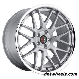 M35 M37 M45 350Z 370Z Mustang Genesis LS460 SC430 Wheels Tires