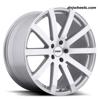 G35 G37 350z 370z IS250 IS350 GS300 GS350 Genesis Mustang Wheels Tires
