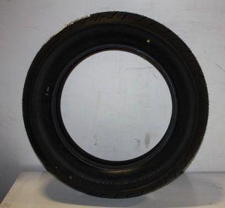 Dunlop D401 150 80B16 Harley Davidson Motorcycle Tire