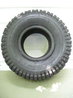 22 X 11.00   8     DURO (MUD & SAND) 4   PLY ATV, Golf Cart Tire