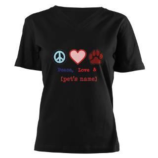 Animal Gifts  Animal T shirts  Pet Shirt