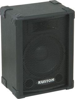 Kustom KPC10 10 PA Speaker Cabinet