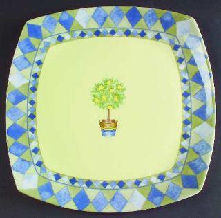 Royal Doulton Carmina 11 Square Serving Platter Fine China Dinnerware Mixu0026Ma  sc 1 st  PopScreen & Royal Doulton Carmina 11 Square Serving Platter Fine China ...