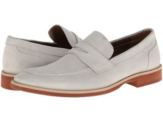 Stacy Adams Pascal Mens Shoes (Beige)