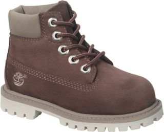Childrens Timberland 6 Premium Waterproof Boot Boots