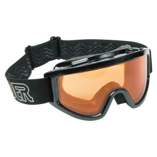 Raider Dual Lens Goggles   Adult Size, Model# 26 001D