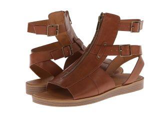 Heart Soul Dextra Womens Sandals (Tan)