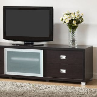 Wholesale Interiors Baxton Studio Botticelli 70 TV Stand FTV 4124