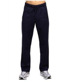 adidas Y 3 by Yohji Yamamoto Classic Track Pant Mens Workout (Navy)