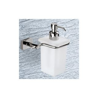 Gedy by Nameeks Minnesota Soap Dispenser Gedy 6681 S2