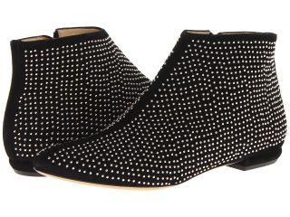 Marvin K Avalon Womens Boots (Black)