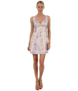 Kate Spade New York Minae Dress Womens Dress (Pink)