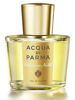 Acqua Di Parma Gelsomino Nobile Eau de Parfum Spray   No Color