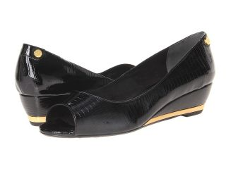 J. Renee Neda Womens Shoes (Black)