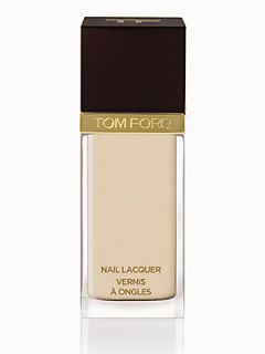 Tom Ford Beauty Nail Lacquer   Naked