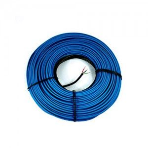 Warmly Yours WSHC12000057 Electric Slab Heating Cable 120V 57 feet