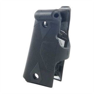 1911 Lasergrips   Lasergrip Fits 1911 Off Acp/Def, F/A