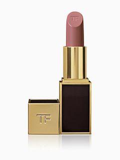 Tom Ford Beauty Lip Color   Pink Dusk