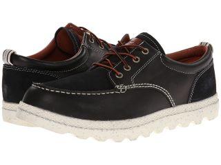 PF Flyers Hughes Mens Shoes (Black)