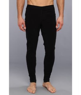 Hot Chillys La Montana Bottom Mens Workout (Black)
