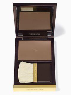 Tom Ford Beauty Translucent Finishing Powder   Sahara Dusk