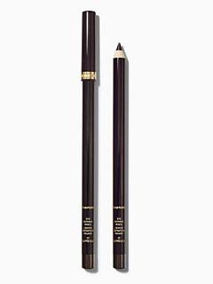 Tom Ford Beauty Eye Defining Pencil/.04 oz.   Espresso
