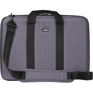 Cocoon Clb650gy Notebook Case : Eva (ethylene Vinyl Acetate), Ballist