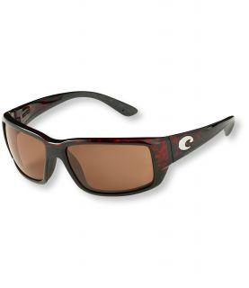 Costa Del Mar Fantail 580P Polarized Sunglasses