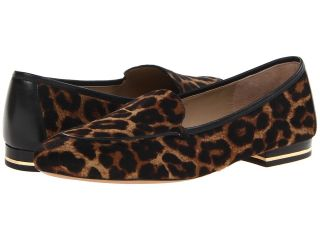 Michael Kors Collection Jeslyn Womens Shoes (Animal Print)