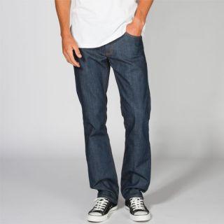 Regulars Extra Stretch Mens Slim Jeans Blue Blast In Sizes 29, 30, 34, 31,
