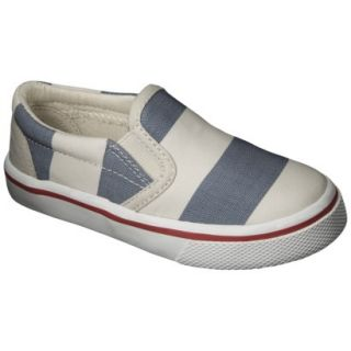 Toddler Boys Cherokee Aden Sneakers   Navy 10
