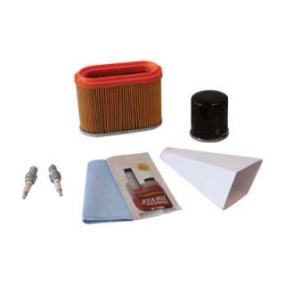 Generac Generator Engine Maintenance Kit   For Portable Generators with 992cc