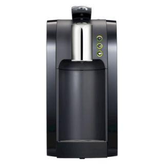 starbucks single serve coffee machine