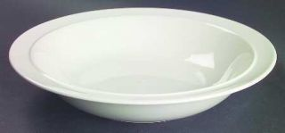 Johnson Brothers Pure Large Rim Soup Bowl, Fine China Dinnerware   Spirits Of Na