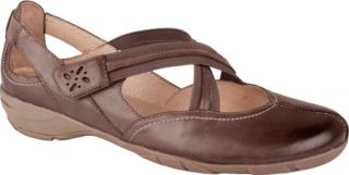 Womens Blondo Bianca   Fudge Blanche Neige Leather Casual Shoes
