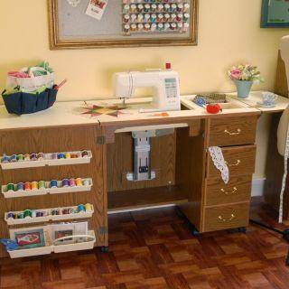 ... Arrow Marilyn Sewing Cabinet 98301 ...