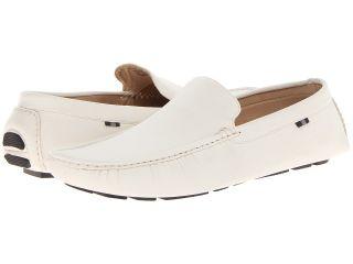 Stacy Adams Vigo Mens Shoes (White)