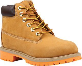 Infants/Toddlers Timberland 6 Premium Waterproof Boot Boots