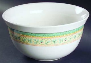 Pfaltzgraff French Quarter (Stoneware) Mixing Bowl Fine China Dinnerware Ston & Pfaltzgraff French Quarter (Stoneware) Mixing Bowl Fine China ...